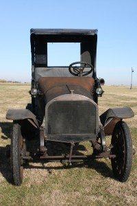 1915MackAB_01