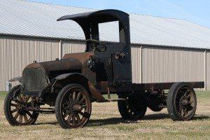 1915MackAB_02